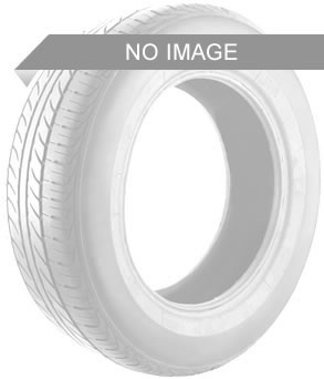 Dunlop SP Sport Maxx RT 2 XL
